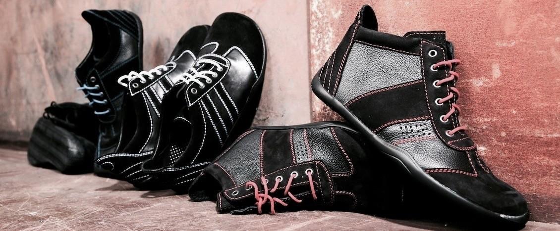 01216a6c3deb Senmotic barefoot shoes on sale - Senmotic Germany