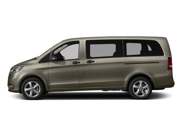 Van for 6 Passengers