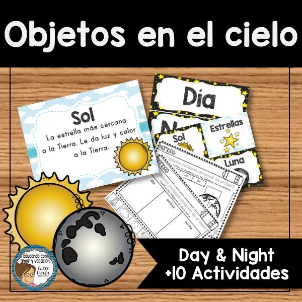 https://www.teacherspayteachers.com/Product/Objetos-en-el-cieloObjects-in-the-SkyDay-Night-SPANISH-3776301?aref=a6vgwwcy
