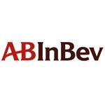 Recrouting-Film bei AbInbev