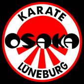 Osaka Lueneburg