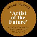 Artist of the Future Award 2020