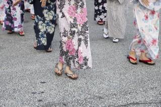 八王子祭りイメージ画像