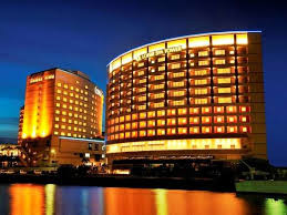 (画像)ロワジールホテル沖縄