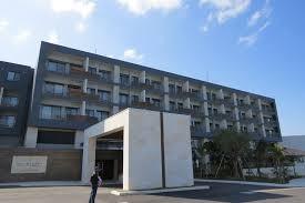 (画像)瀬長島ホテル