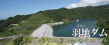 沖縄 県 の ダム の 貯水 率