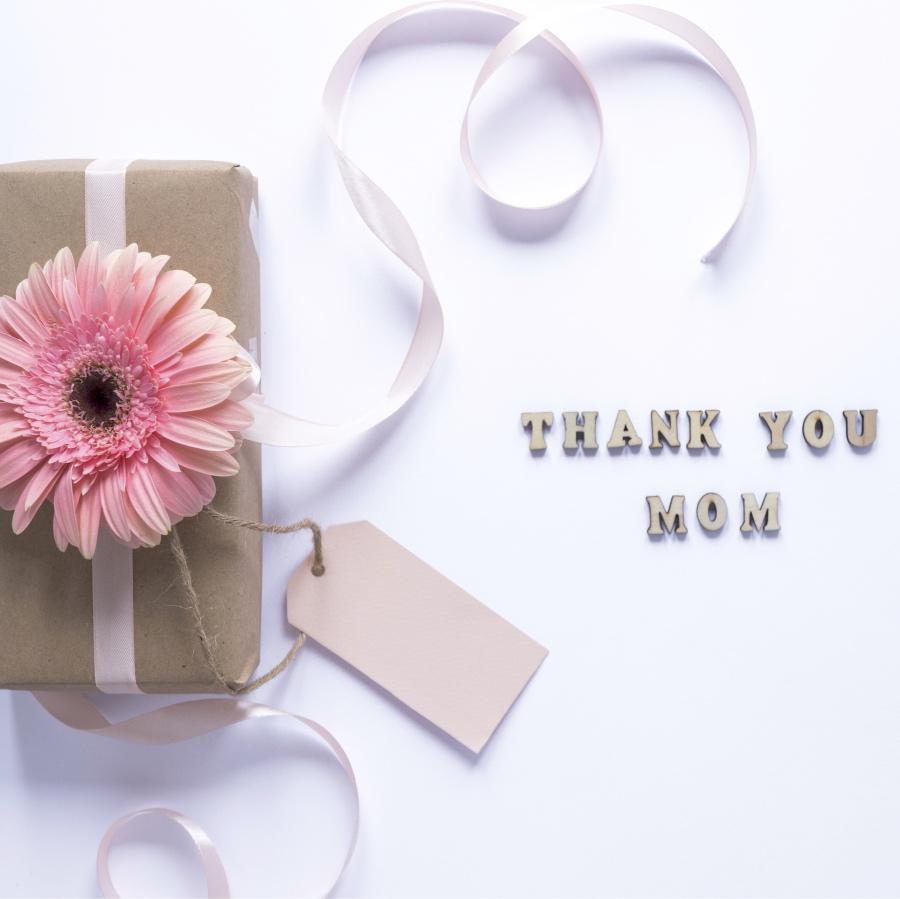 Idee regalo firmate per la Festa della Mamma? Un aiuto