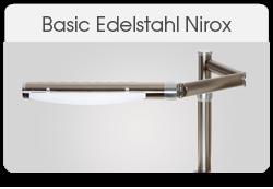 Basic Edelstahl Nirox