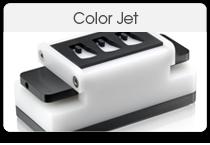 Color Jet