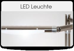 Jandia LED Lampe