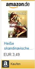 Bestellmöglichkeit eBook Heiße skandinavische Nächte von K.D. Michaelis bei Amazon