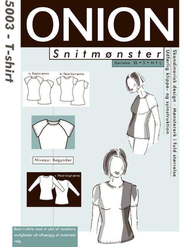 0da2317fe2 Onion Schnittmuster - tillaboxs Webseite!