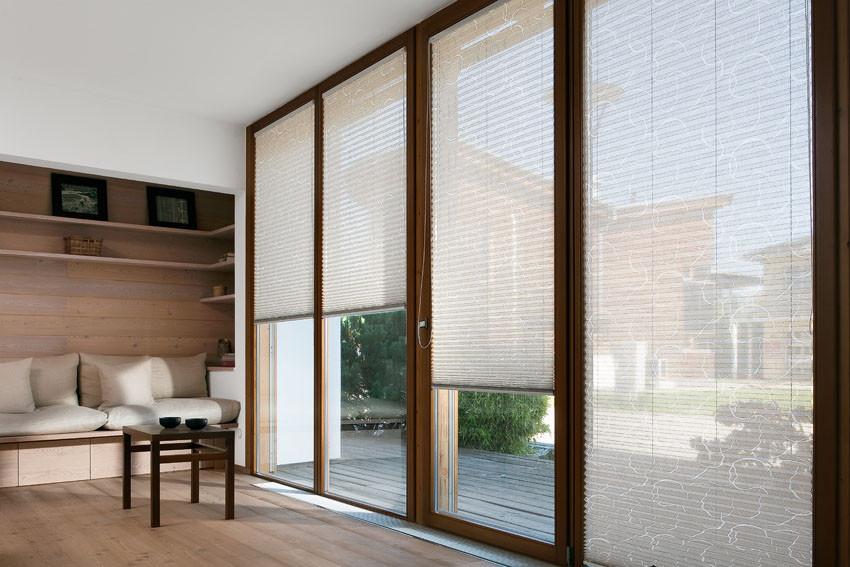 sonnenschutz kreativ deko niemerg. Black Bedroom Furniture Sets. Home Design Ideas