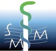 Schweizerische Gesellschaft für Musik-Medizin