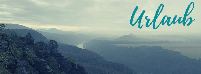 Kommt mit auf die Alpenüberquerung von Oberstdorf nach Meran