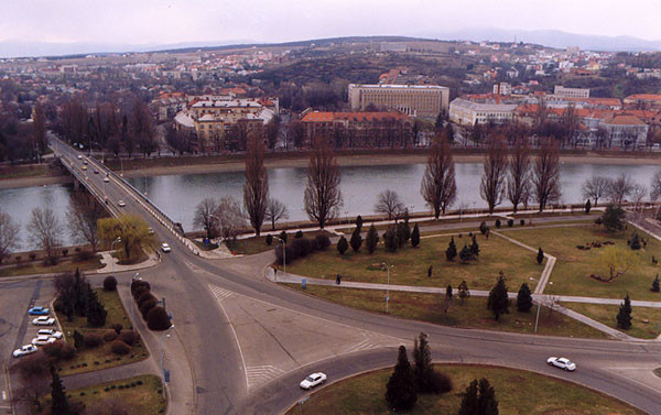 Площа Богдана Хмельницкого
