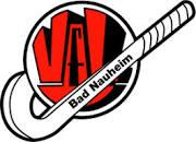 Bildergebnis für VFL Bad Nauheim Hockey Logo