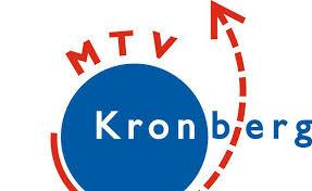 Bildergebnis für MTV Logo