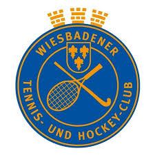 Bildergebnis für WTHC Logo