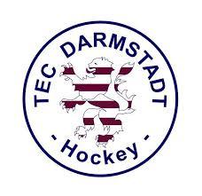 Bildergebnis für TEC Darmstadt Hockey Logo