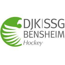 Bildergebnis für SSG Bensheim hockey logo