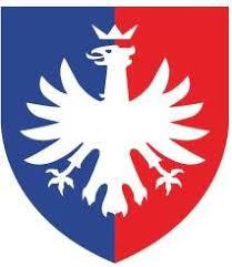 Bildergebnis für sc safo frankfurt Hockey logo