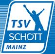 Bildergebnis für TSV SCHOTT Hockey Logo