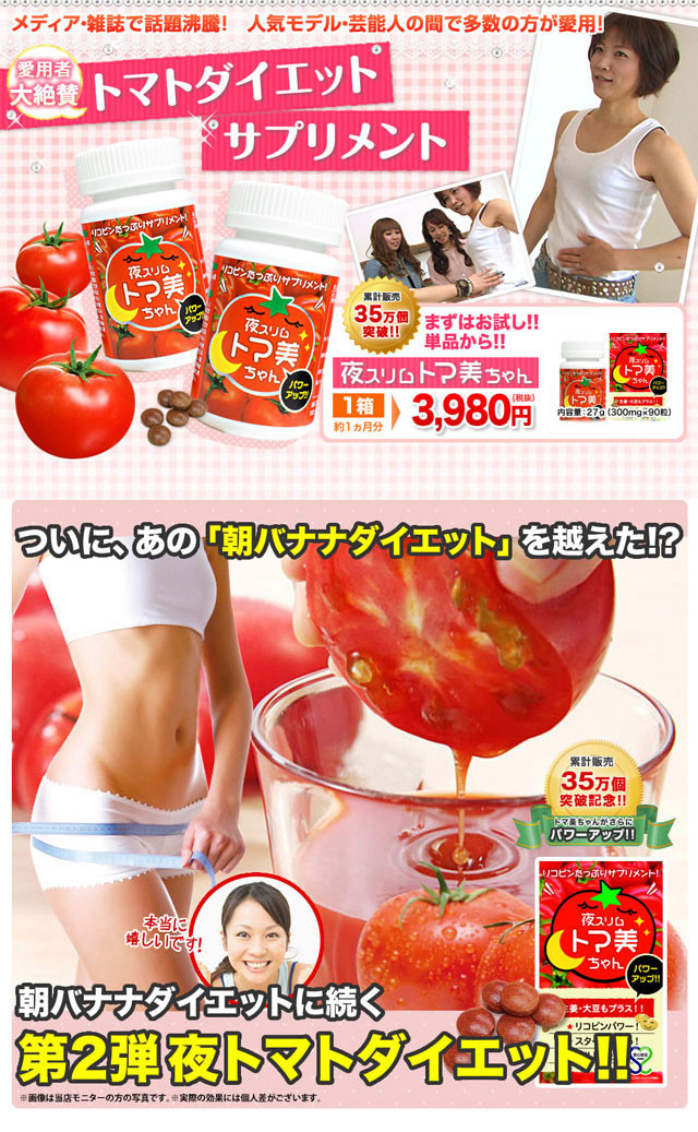 Japanese Diet Plan