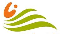 Logo der Karl-Hansen-Klinik in Bad Lippspringe
