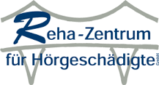 Logo des Reha-Zentrums in Rendsburg