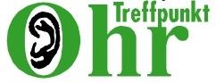 Logo des Vereins Treffpunkt Ohr in Koblenz
