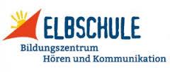 Logo des BZHK Elbschule in Hamburg