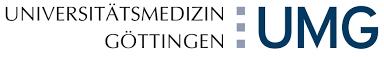 Logo der Medizinischen Universität Göttingen