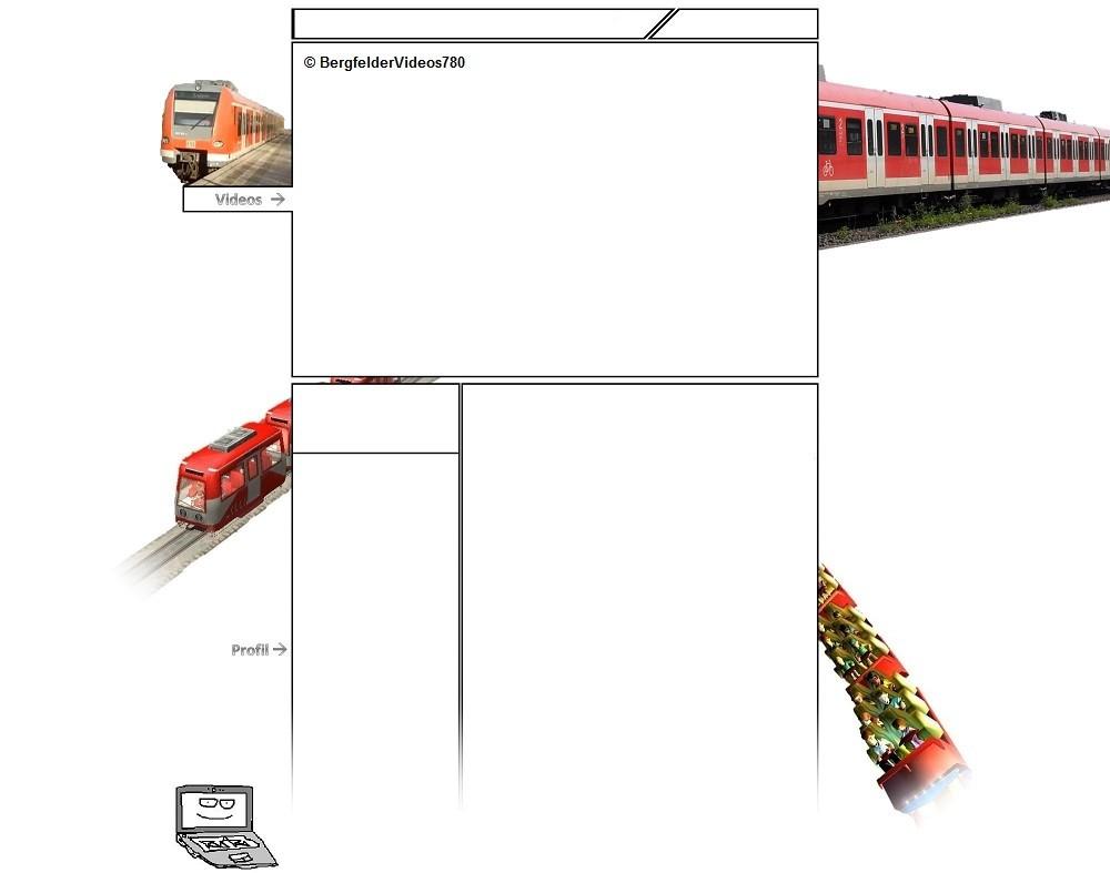 S-Bahn lastigere Überarbeitung ;-)