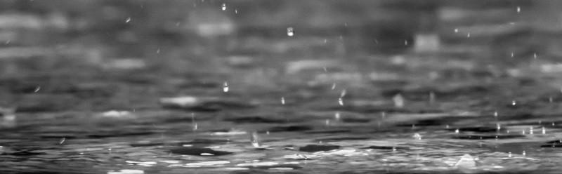 blog marie fananas écrivain fête association oloron 2015 image pluie unsplash