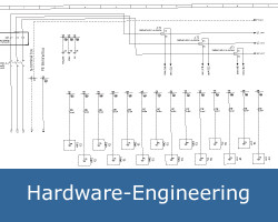 Hardware-Engineering