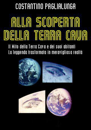 Viaggio Al Centro Della Terra Libro Pdf