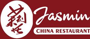 Chinesisches Restaurant Jasmin in Singen (Hohentwiel)