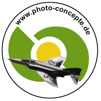 www.photo-concepte.de