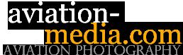 www.Aviation-Media.com