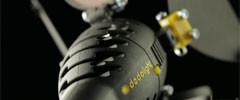 LEDzilla von Dedolight im Filmpraxis Podcast