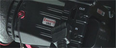 Filmpraxis Podcast: Zacuto Z-Finder EVF Flip