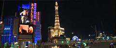 Zeiss auf der NAB 2012 in Las Vegas