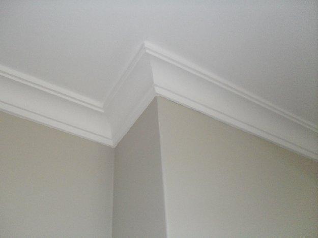 Escayolas multiservicios - Escayola decorativa techo ...