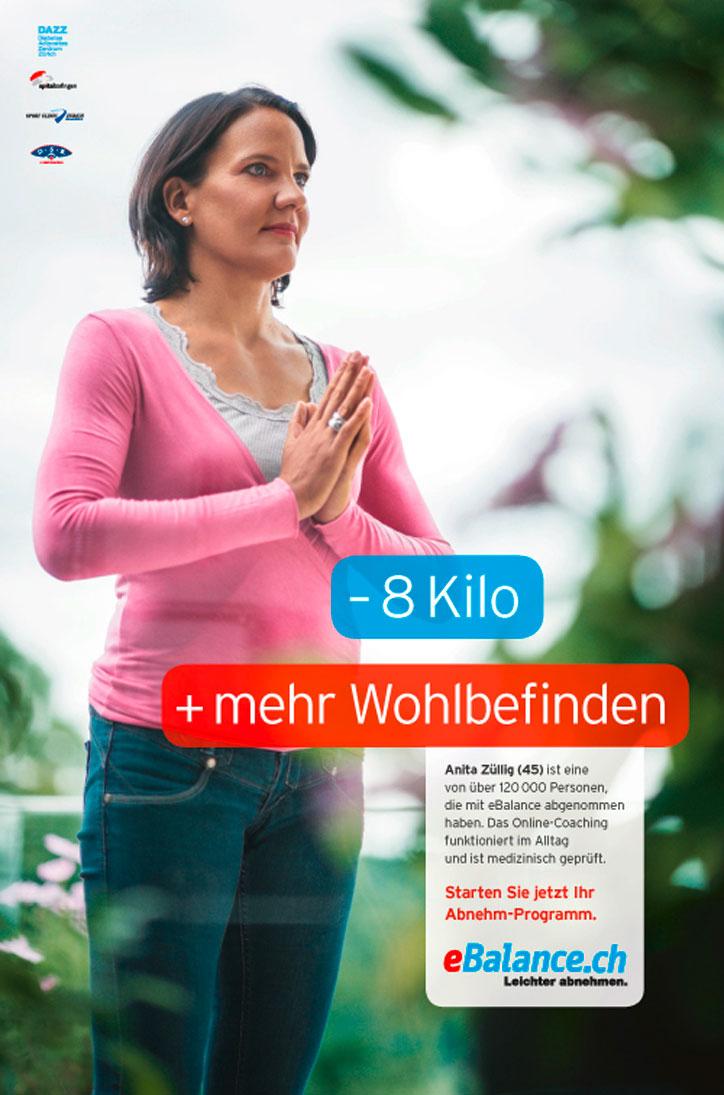 eBalance Kampagne Erfolgsgeschichten