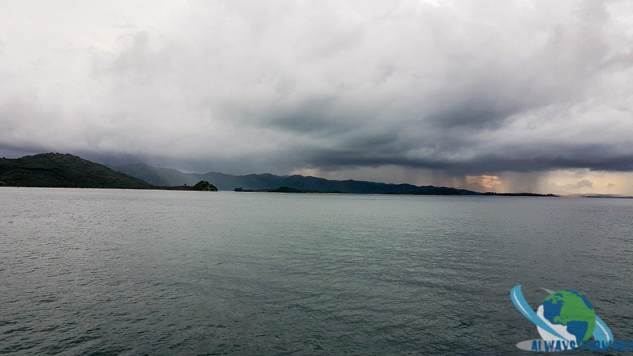 Ahoi Lombok