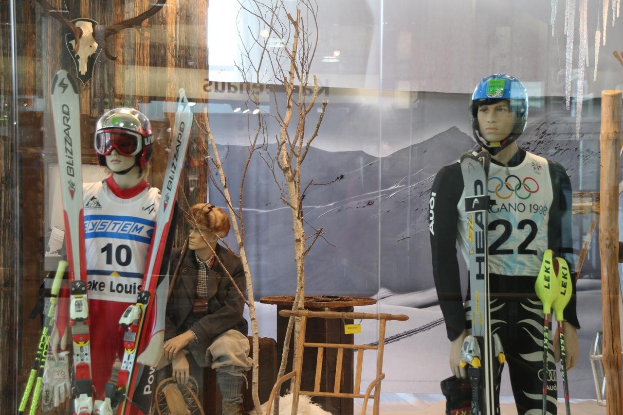 Walser Skilegenden 2013