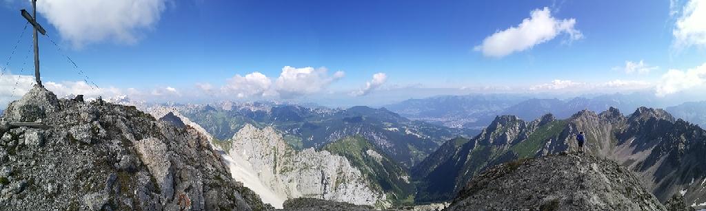 Berg Heil