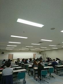 山口 介護福祉士講座