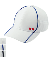 UNIQLO Kei Nishikori 2015 French Open Cap